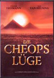 Die Cheops-Lüge DVD - deutsch