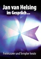 Tempelritter DVD - deutsch