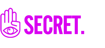 Secret.TV