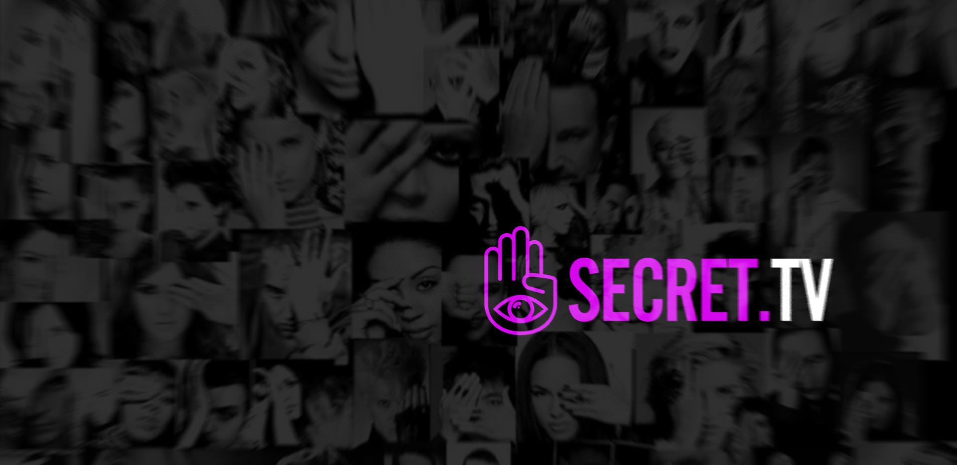 Www.Secret.Tv