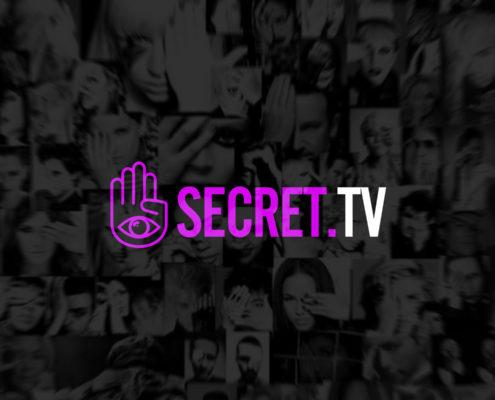 secret-tv-one-eye